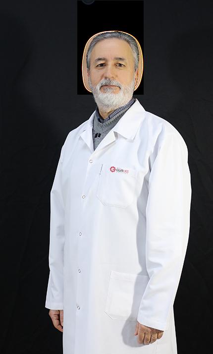 Uzm. Dr. Engin TUNÇKANAT |Enfeksiyon Hastalıkları ve Mikrobiyoloji