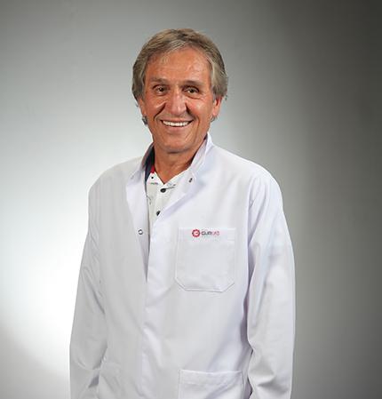 Op. Dr. Hüseyin SEÇGİN  Üroloji Uzmanı