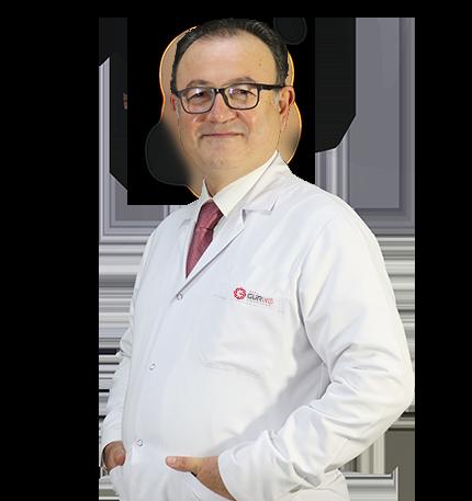 Op.Dr.Mehmet Zafer TİFTİK | Kadın Hastalıkları ve Doğum