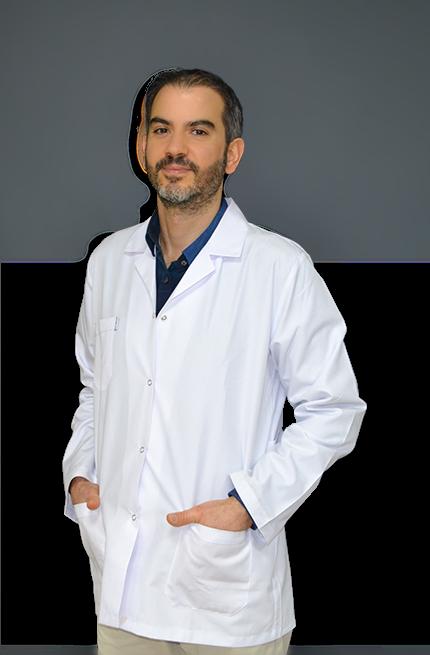 Prof.Dr. Mehmet Bülent ÖNAL  Beyin ve Sinir Cerrahisi